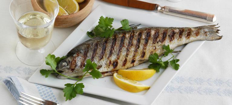 Un weekend al lago di como la tua italia for Grosso pesce di lago