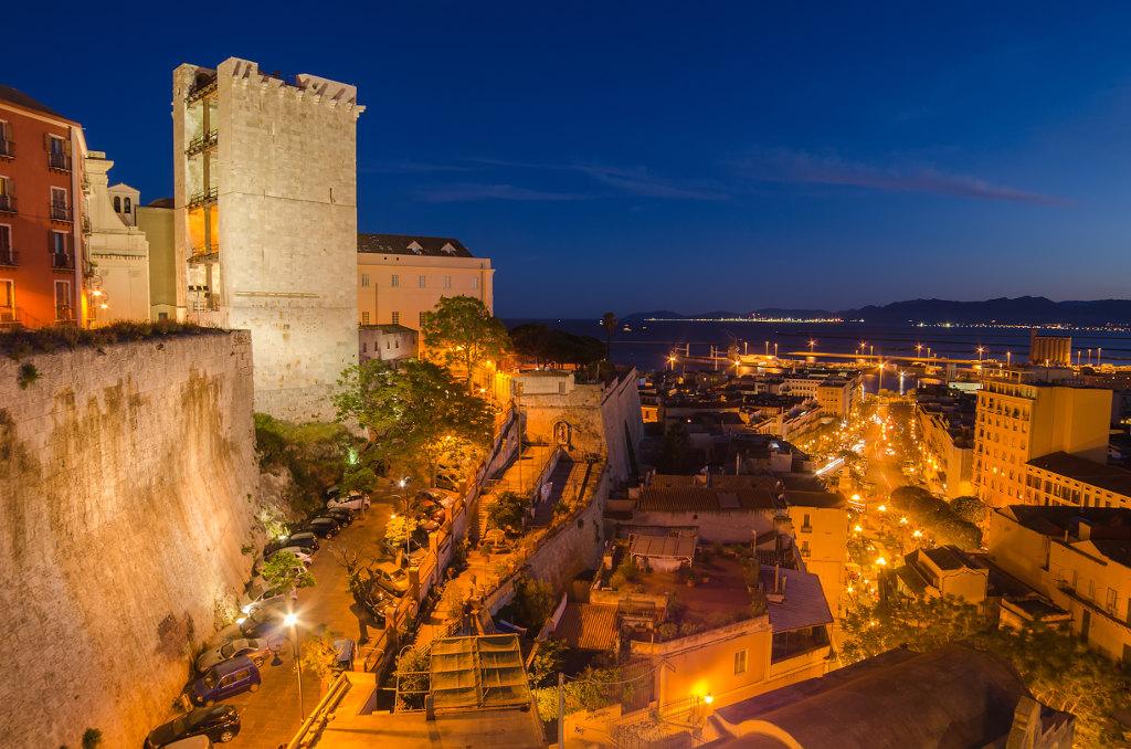 Un weekend a… Cagliari – La Tua Italia