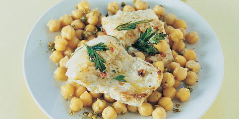 La Cucina Lucchese La Tua Italia