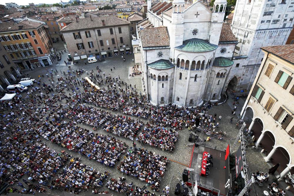 Foto: www.festivalfilosofia.it