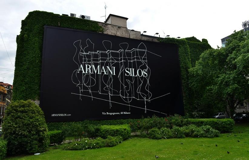 armani_silos-3_jpg_1432219247.jpg$min$822$530$cc$$