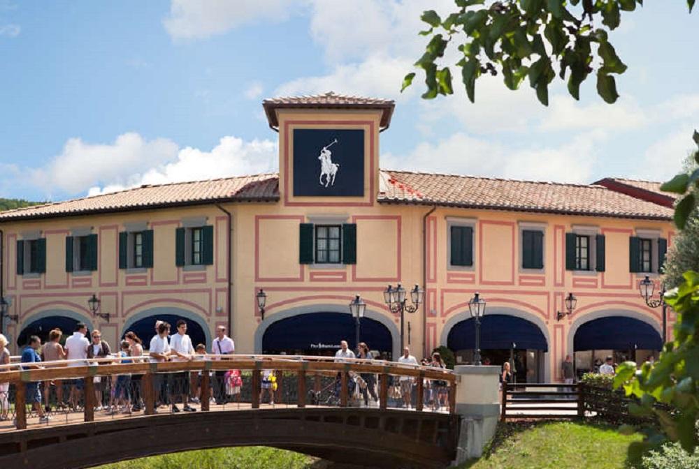 Toscana: lo shopping e i poli outlet – La Tua Italia