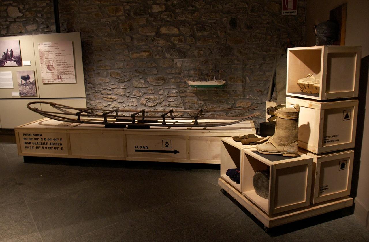 museoalpino