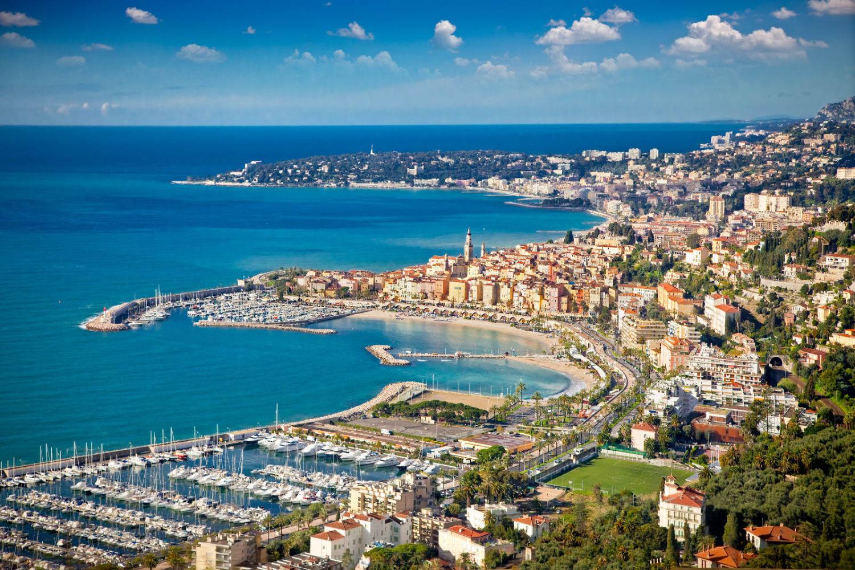 d6fc61537f09 Un weekend a… Sanremo – La Tua Italia