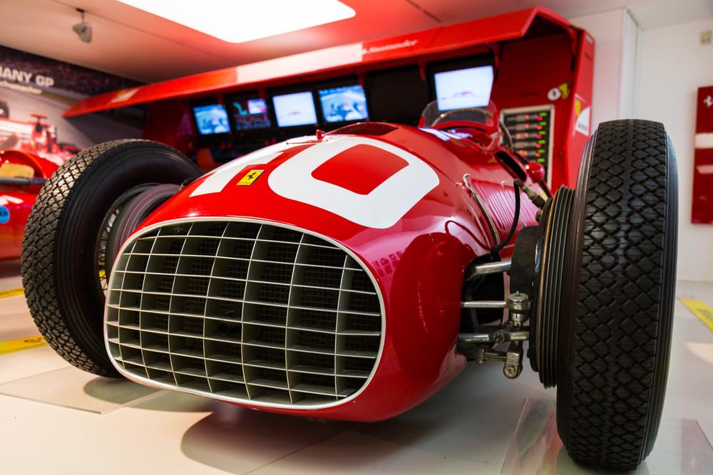Фото: www.shutterstock