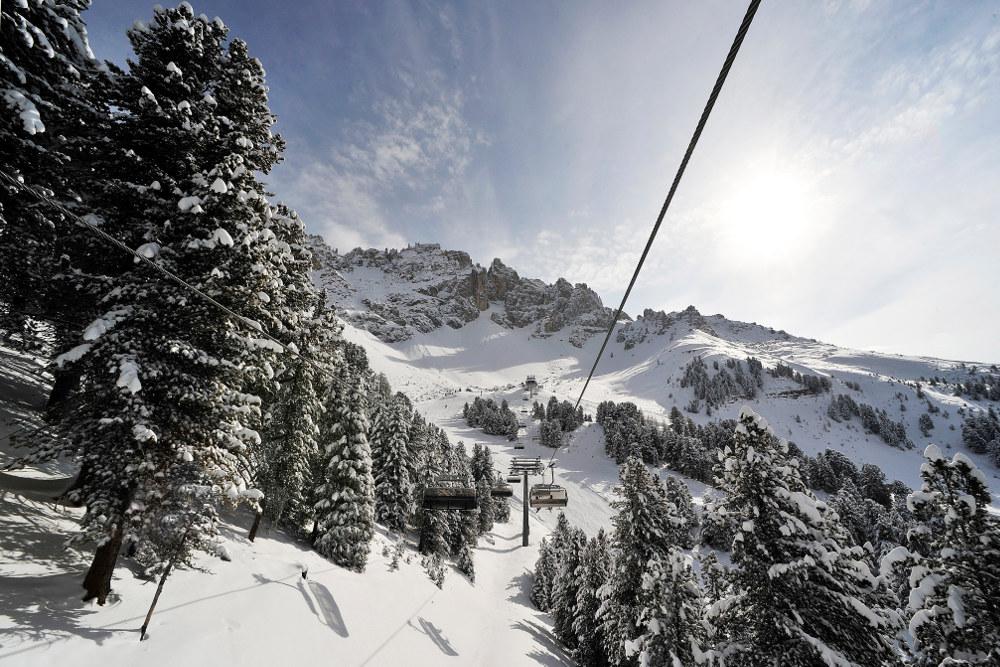 5. fileadmin-pressarea-new-inverno-5_Obereggen_Landscape_Ph.Roberto.Brazzoduro