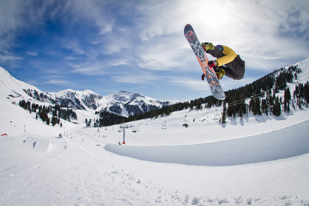 fileadmin-pressarea-new-inverno-1_Obereggen_Halfpipe_Ph.Fizza