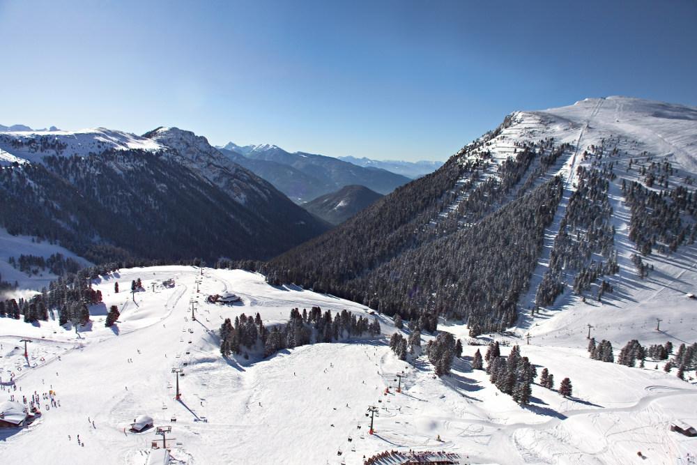 fileadmin-pressarea-new-inverno-7_Obereggen_Landscape_Ph.Tappeiner