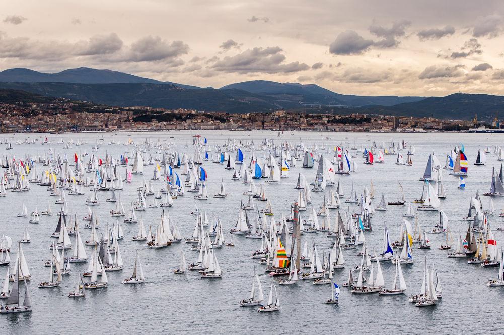 Foto: sailingscuttlebutt.com