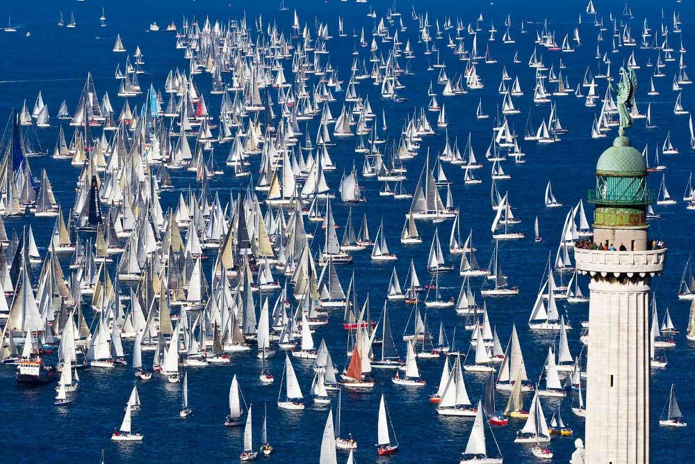 Foto: sevenrefractories.com