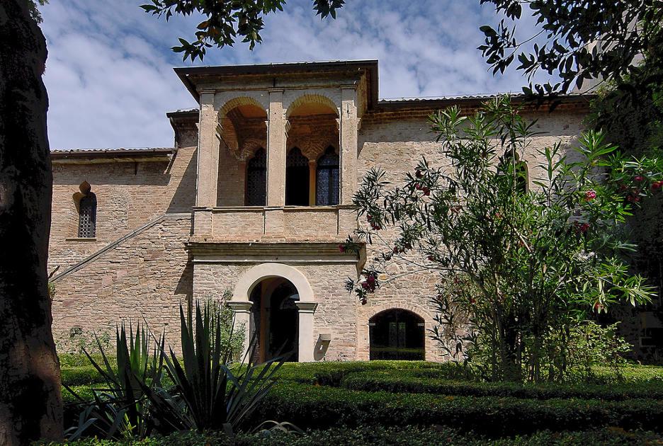 08 - Casa Petrarca - Gojame.jpg