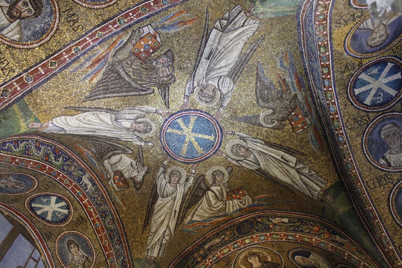 Cappella_arcivescovile_Ravenna_1