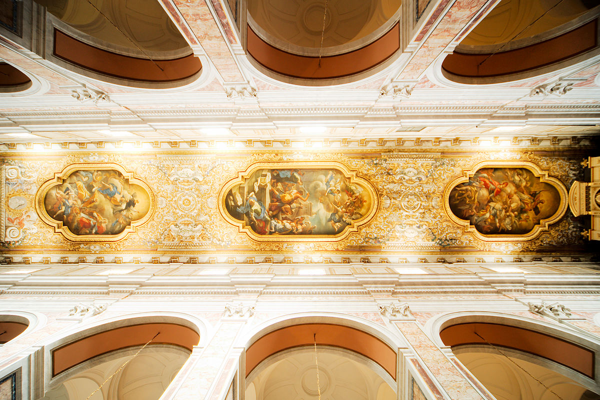 Duomo_di_Sorrento_08