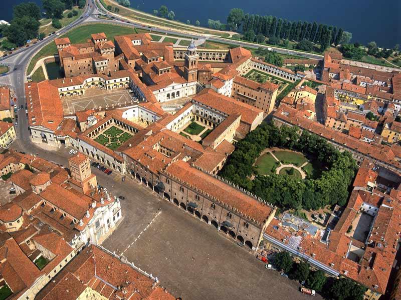 Mantova_-_Palazzo_Ducale_-_Foto_Roberto_Merlo