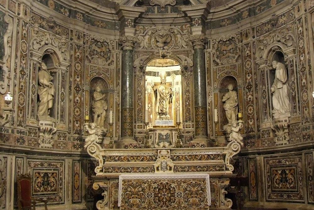 cattedrale_3