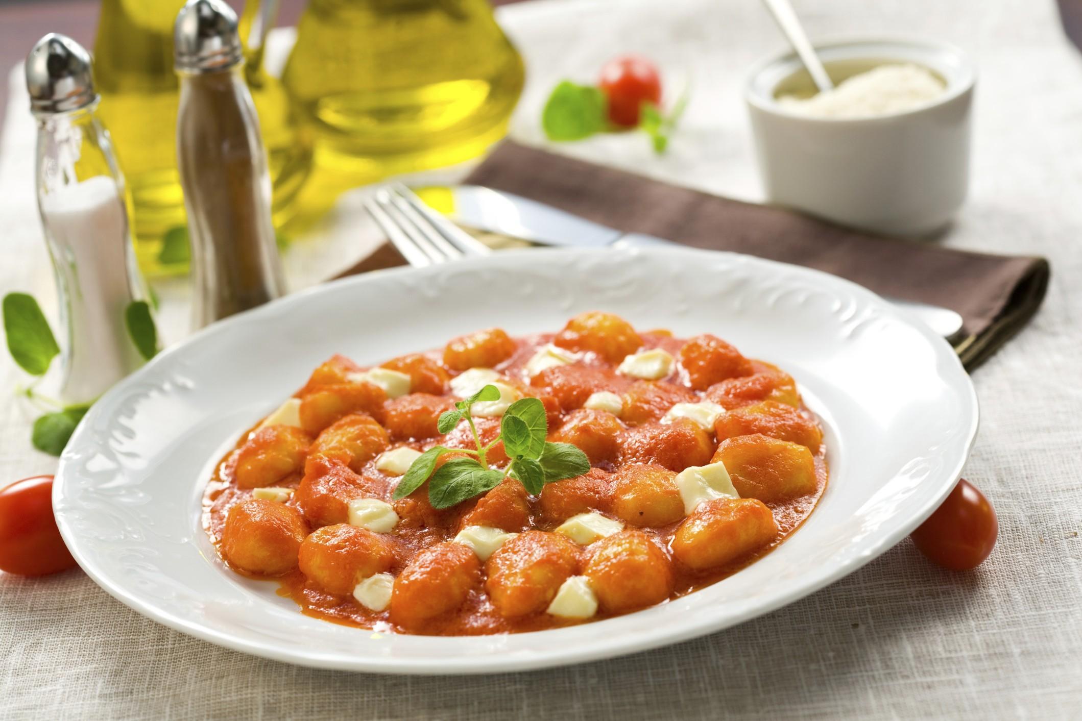 ricetta-gnocchi-alla-sorrentina-senza-uova_3183cb06caee96039b9dfddc48fda0aa
