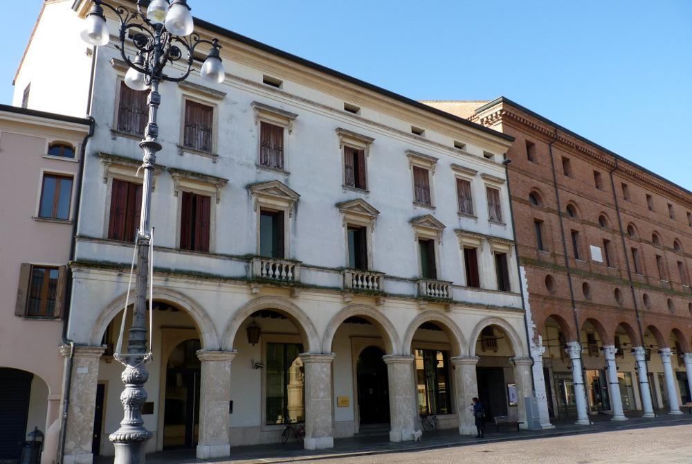 rovigo_museo_s1