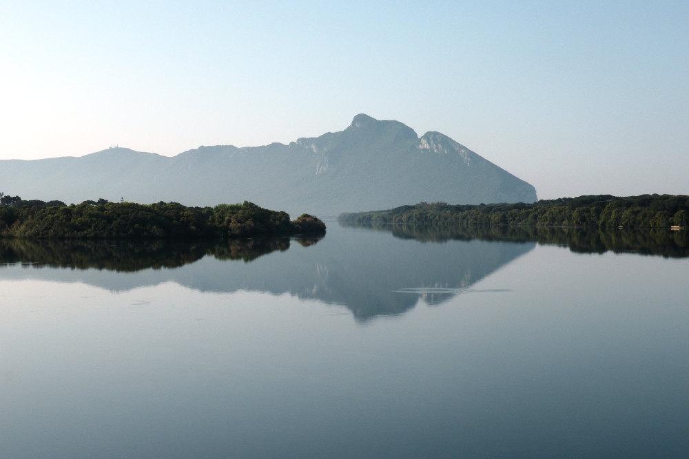 Sabaudia / Foto: Shutterstock.com