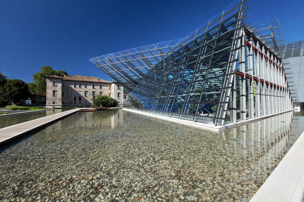valle-dell-adige---trento---muse-in-primo-piano-e-palazzo-albere_26915