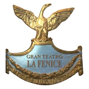 Gran_teatro_la_fenice