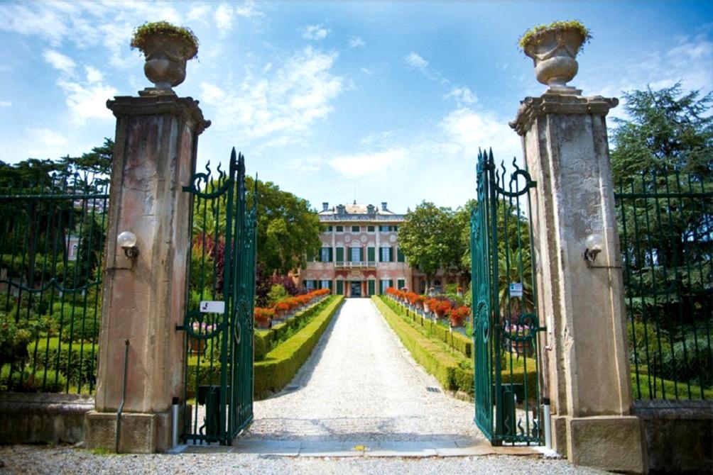 Villa Faraggiana (Albissola Marina)_3