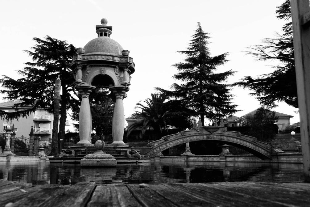 Villa Grock (Imperia)_3