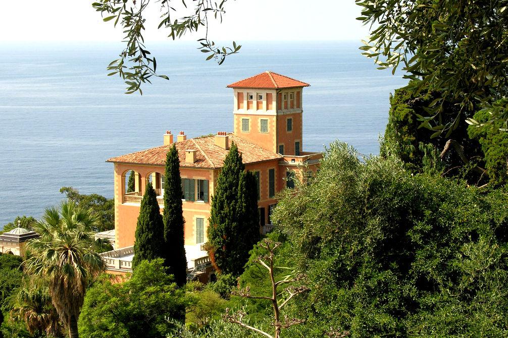 Villa Hanbury (Ventimiglia)_3