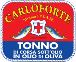 art_585_1_tonno_di_carloforte