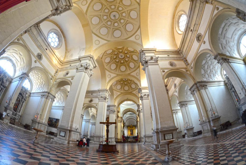 basilica_padova_2