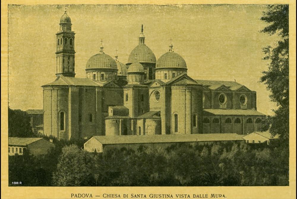 basilica_padova_3
