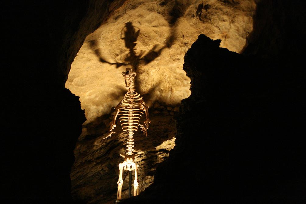 grotta_del_vento_1