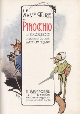 pinocchio_5