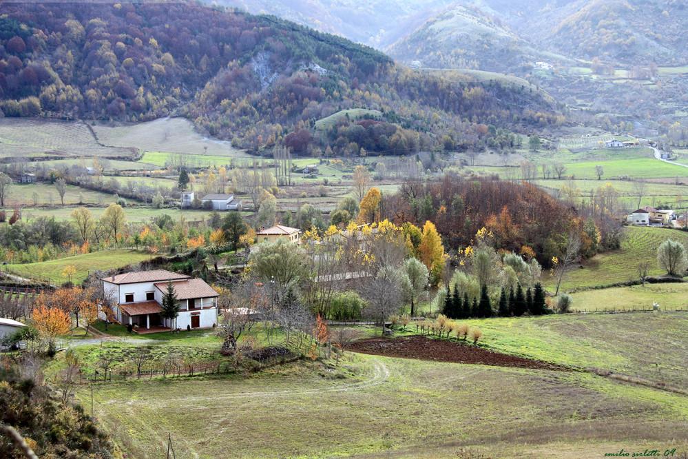 verso-campotenese-parco-nazionale-del-pollino-91125682-ac89-486f-98de-789ea7a7e9a1