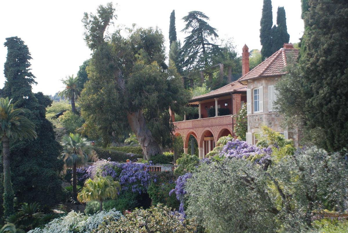 foto: www.ligurianews.com