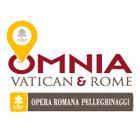 OmniaVatican