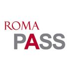 RomaPass1