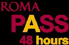 RomaPass48Ore