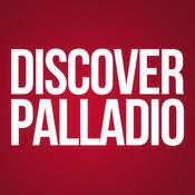 disc palladio