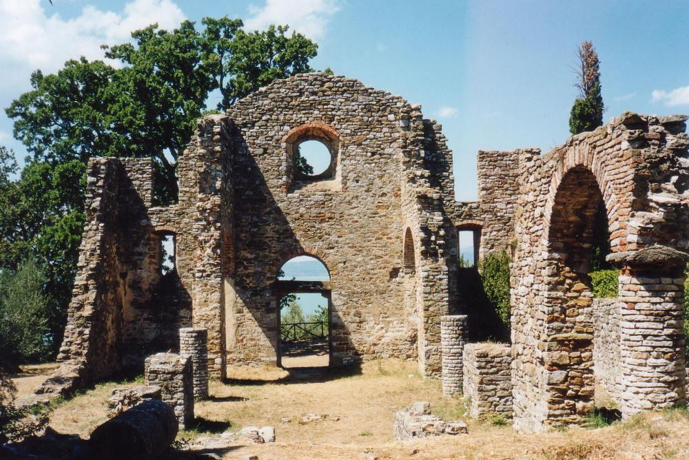 monastero_polvese