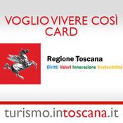 vvc card