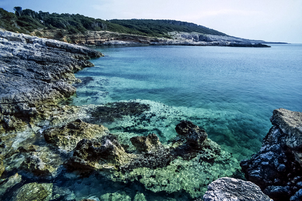 Campomarino / Foto: Shutterstock.com