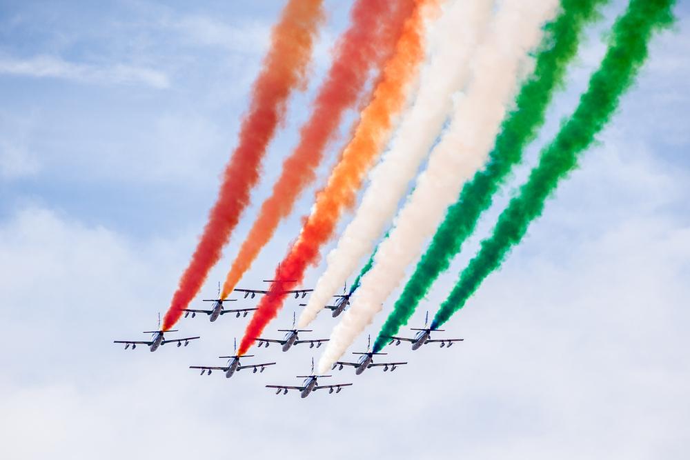 © Dario Lo Presti / Shutterstock.com