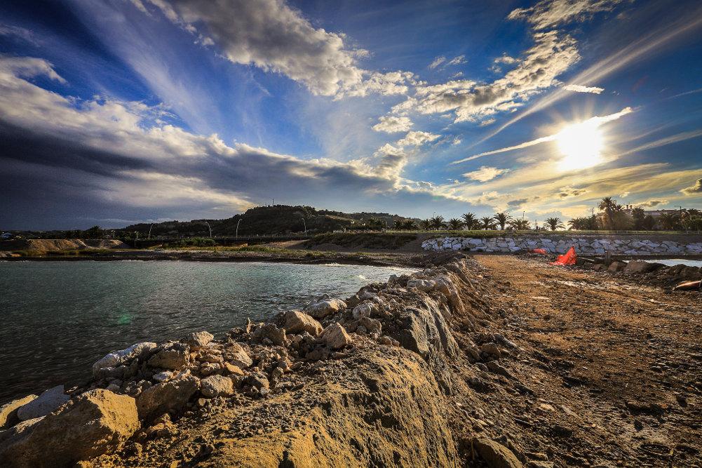 Grottammare © Roberto Taddeo / Flickr.com