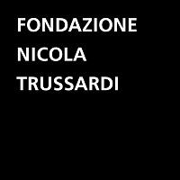 fondazione-nicola-trussardi_logo_giant