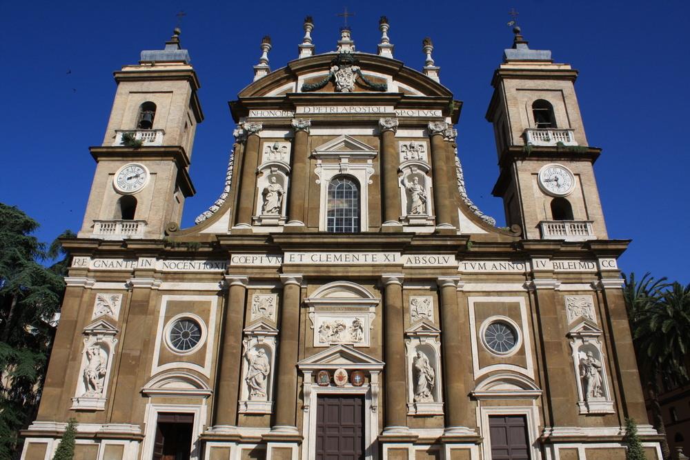Frascati e le ville tuscolane la tua italia for Planimetrie di 1500 piedi quadrati