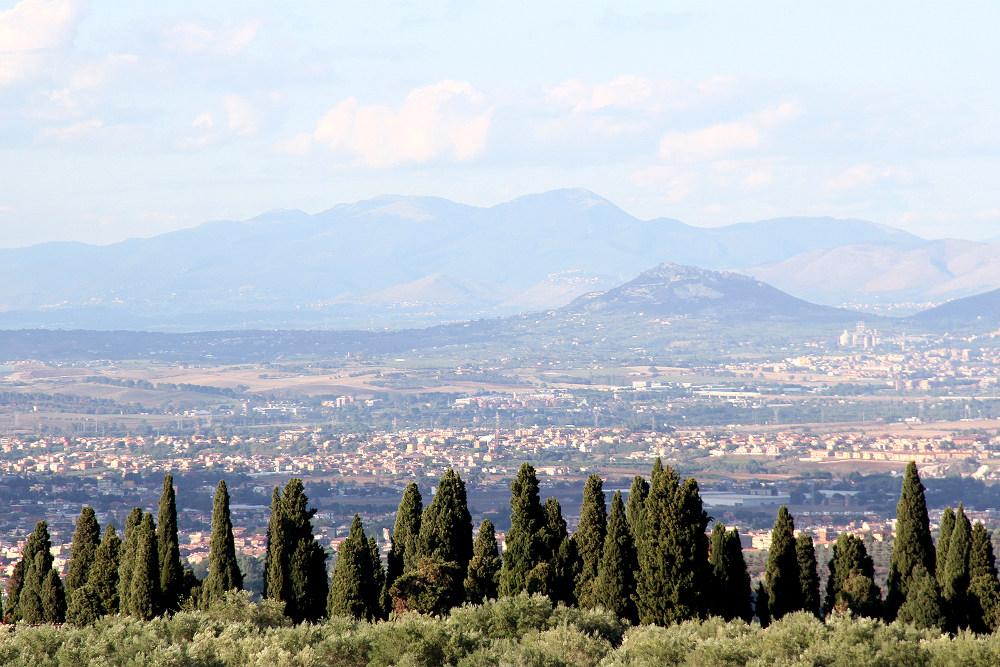 Frascati / Foto: Flickr.com