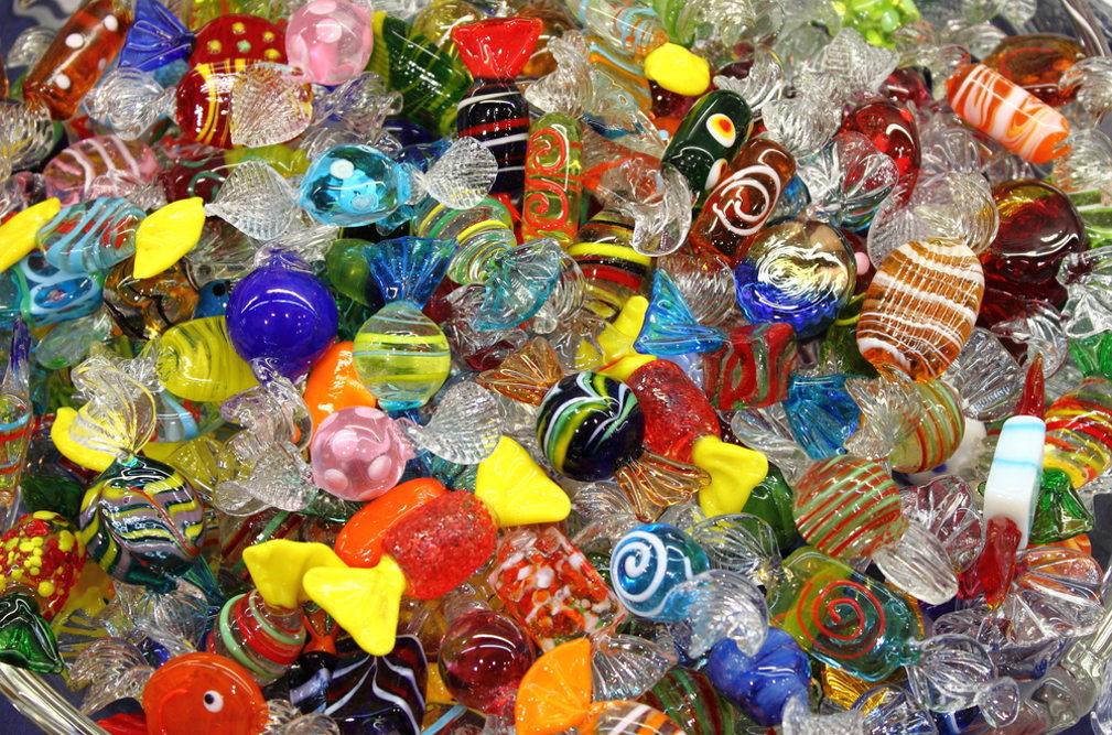 Foto: Shutterstock.com