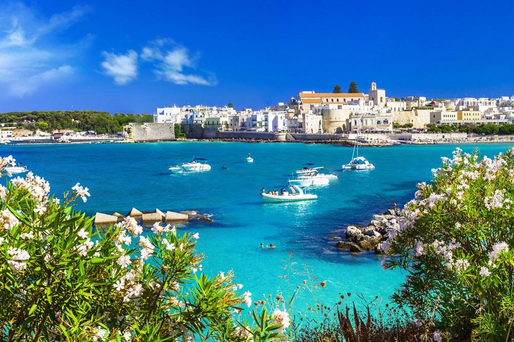 Otranto / Foto: Shutterstock.com