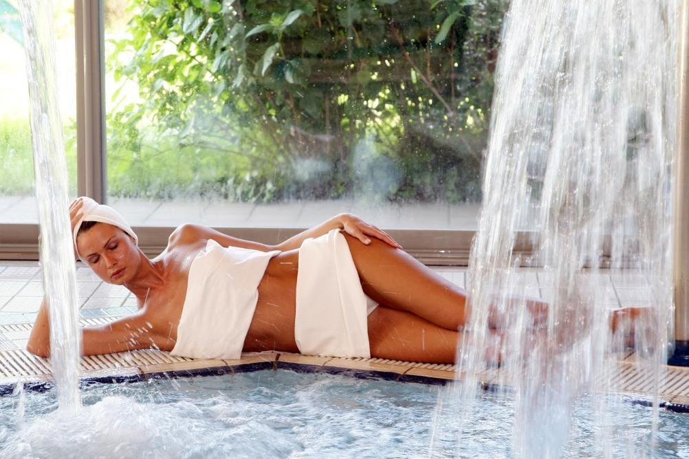 Сальварола Терме / Shutterstock.com