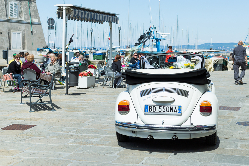 Foto: www.shutterstock.com (c) Clari Massimiliano